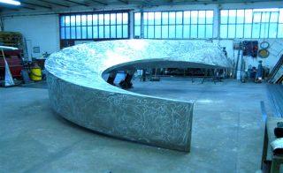 http://progecostrutture.com/wp-content/uploads/2015/06/scultura-in-acciaio-inox-130458-320x196.jpg