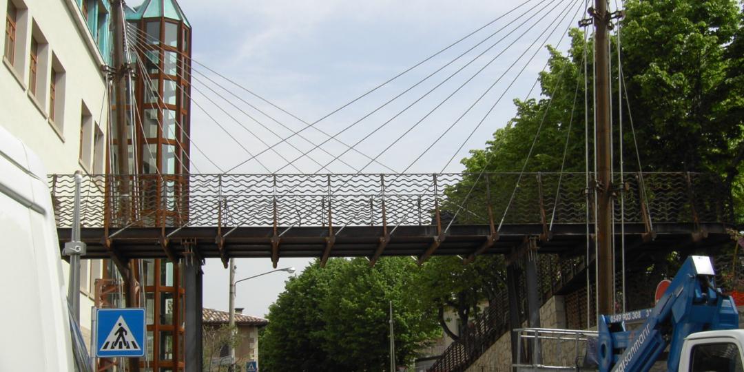 https://www.progecostrutture.com/wp-content/uploads/2016/07/Immagine-ponte-corten-1080x540.png