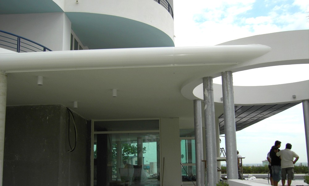 http://progecostrutture.com/wp-content/uploads/2016/07/copertura_metallica_pannelli_alluminio_igea_marina_rimini_283257.jpg