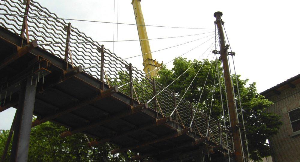 https://progecostrutture.com/wp-content/uploads/2016/07/ponte_corten_san_marino_273474-1000x540.jpg