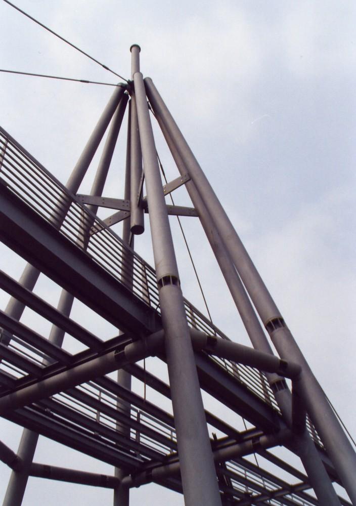 https://progecostrutture.com/wp-content/uploads/2016/07/progettazione_ponte_in_acciaio_rimini_175061-1.jpg