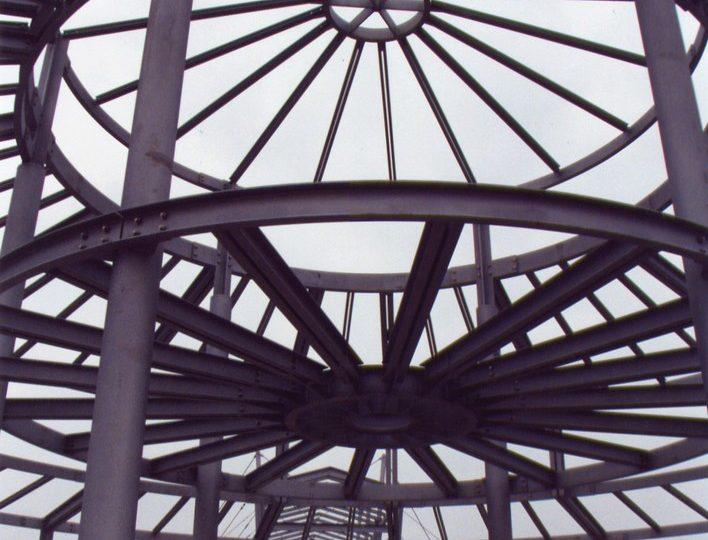 http://progecostrutture.com/wp-content/uploads/2016/07/progettazione_struttura_metallica_commerciale_in_acciaio_rimini_120571-708x540.jpg