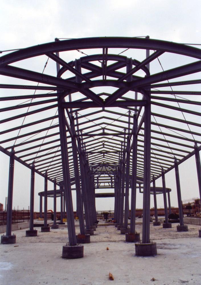http://progecostrutture.com/wp-content/uploads/2016/07/progettazione_struttura_metallica_commerciale_in_acciaio_rimini_266146.jpg