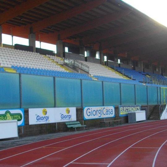http://progecostrutture.com/wp-content/uploads/2016/07/recinzioni_sportive_san_marino60710-540x540.jpg