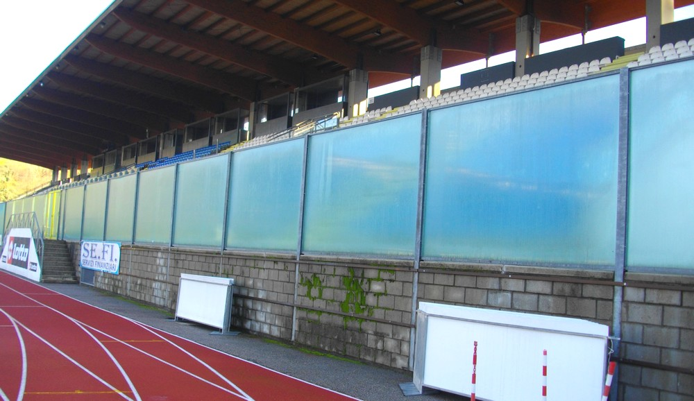 http://progecostrutture.com/wp-content/uploads/2016/07/recinzioni_sportive_san_marino_147261.jpg