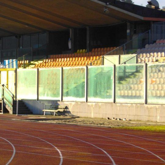 http://progecostrutture.com/wp-content/uploads/2016/07/recinzioni_sportive_san_marino_345652-540x540.jpg