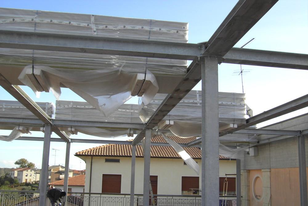 http://progecostrutture.com/wp-content/uploads/2016/07/struttura_matalliche_per-recupero_edilizio_in_acciaio_ampliamento_san_marino_150388.jpg