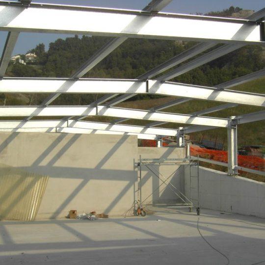 http://progecostrutture.com/wp-content/uploads/2016/07/struttura_matalliche_per-recupero_edilizio_in_acciaio_ampliamento_san_marino_394644-540x540.jpg