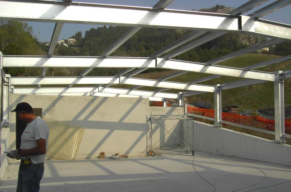 http://progecostrutture.com/wp-content/uploads/2016/07/struttura_matalliche_per-recupero_edilizio_in_acciaio_ampliamento_san_marino_394644.jpg