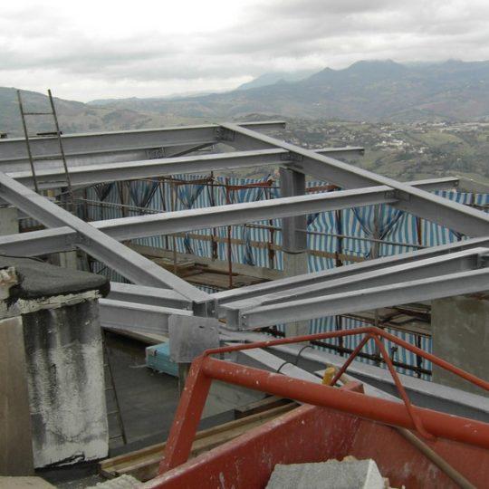 http://progecostrutture.com/wp-content/uploads/2016/07/struttura_matalliche_per-recupero_edilizio_in_acciaio_ampliamento_san_marino_489418-540x540.jpg