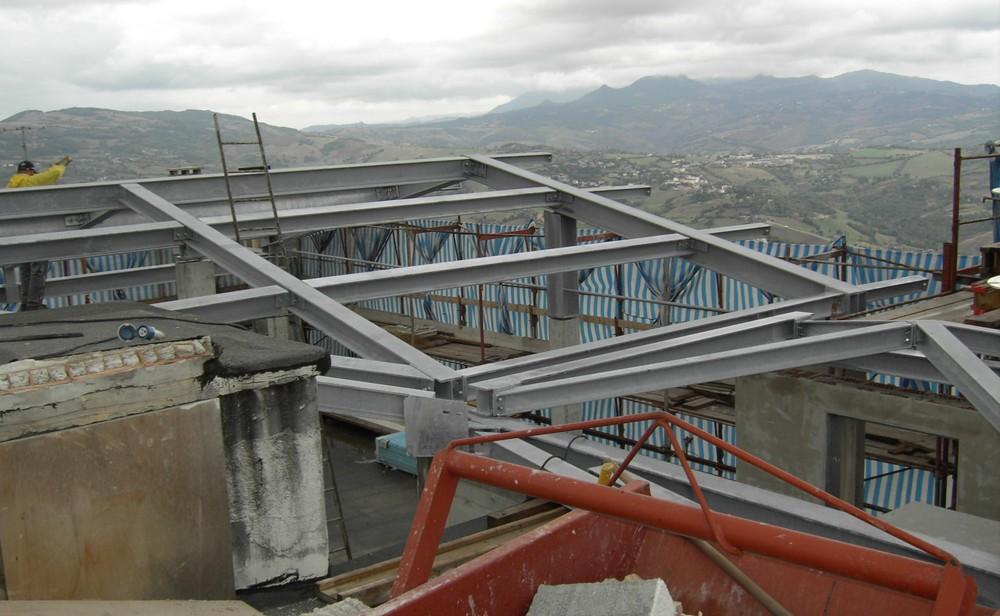 http://progecostrutture.com/wp-content/uploads/2016/07/struttura_matalliche_per-recupero_edilizio_in_acciaio_ampliamento_san_marino_489418.jpg