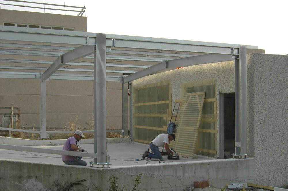 http://progecostrutture.com/wp-content/uploads/2016/07/struttura_matalliche_per-recupero_edilizio_in_acciaio_ampliamento_san_marino_526335.jpg