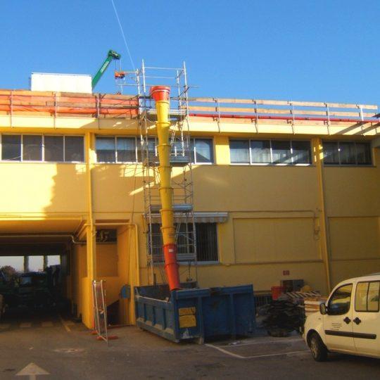 http://progecostrutture.com/wp-content/uploads/2016/07/struttura_matalliche_per-recupero_edilizio_in_acciaio_cesano_maderno_monza20084-540x540.jpg