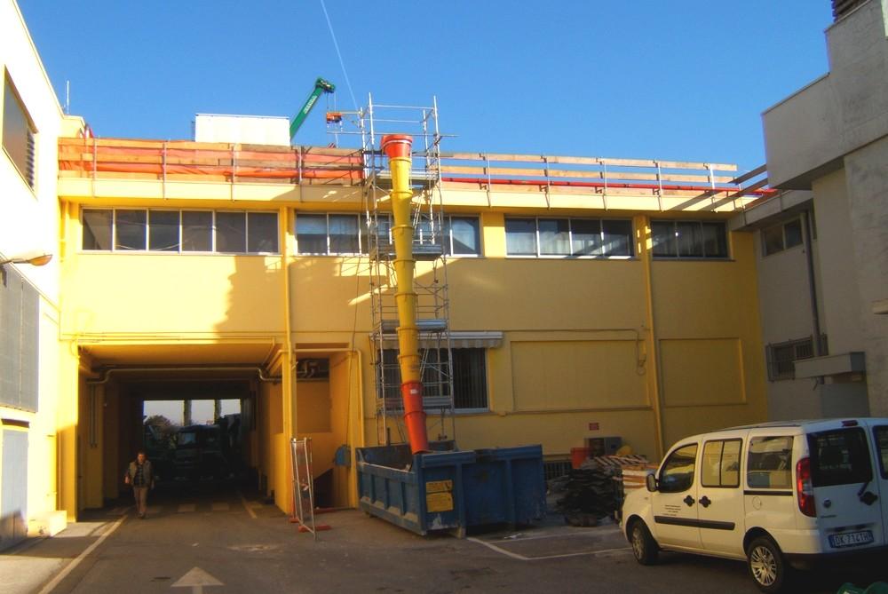 http://progecostrutture.com/wp-content/uploads/2016/07/struttura_matalliche_per-recupero_edilizio_in_acciaio_cesano_maderno_monza20084.jpg