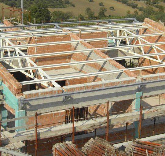 http://progecostrutture.com/wp-content/uploads/2016/07/struttura_matalliche_per-recupero_edilizio_in_acciaio_san_marino1098281-540x510.jpg