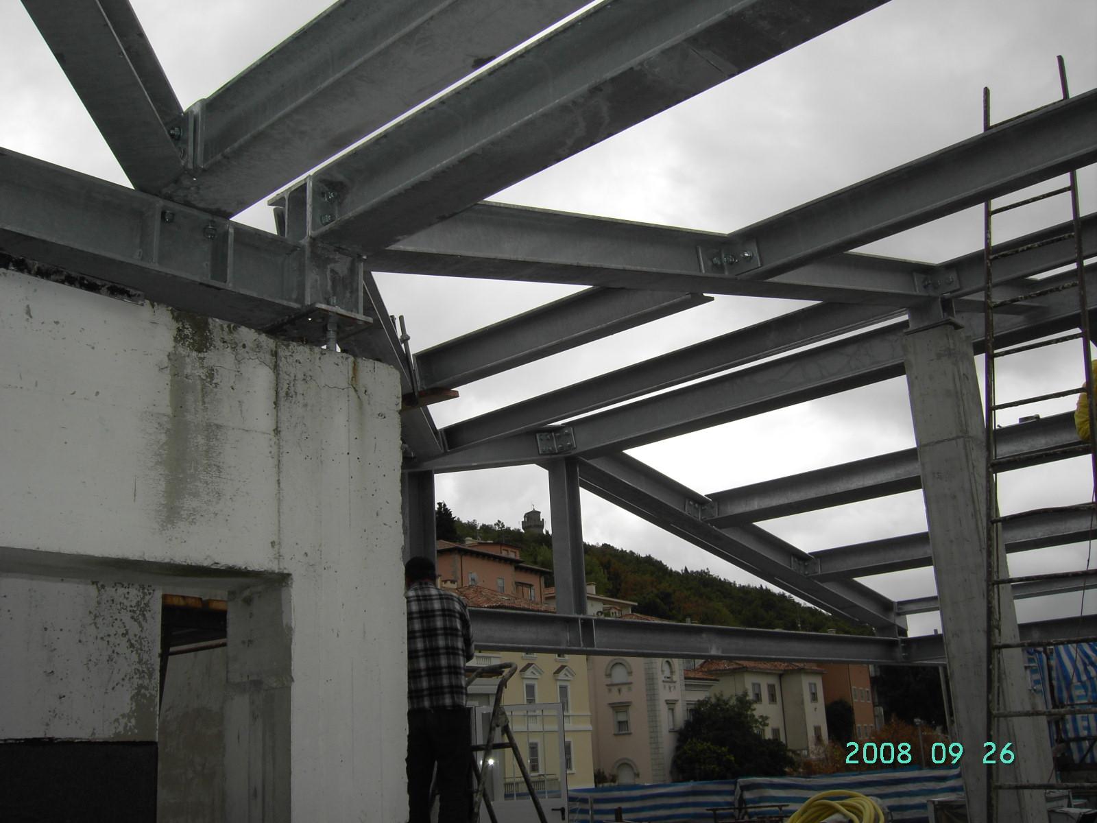 http://progecostrutture.com/wp-content/uploads/2016/07/struttura_matalliche_per-recupero_edilizio_in_acciaio_san_marino_298014.jpg