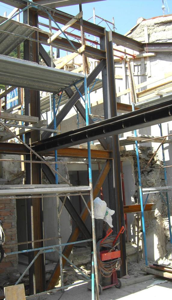 http://progecostrutture.com/wp-content/uploads/2016/07/struttura_matalliche_per-recupero_edilizio_in_acciaio_san_marino_782902.jpg