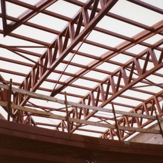 http://progecostrutture.com/wp-content/uploads/2016/07/struttura_metallica_commerciale_in_acciaio_san_marino35698-540x540.jpg