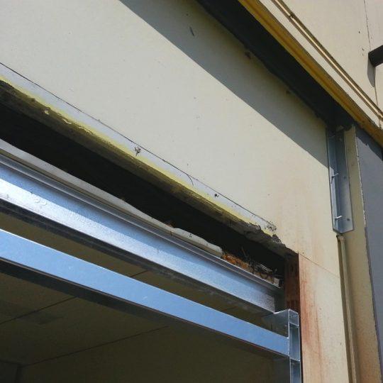 https://progecostrutture.com/wp-content/uploads/2016/07/struttura_metallica_di_consolidamento_in_acciaio_zincato_madignano_cremona143277-540x540.jpg