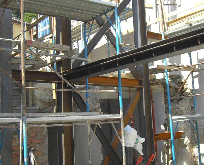 http://progecostrutture.com/wp-content/uploads/2016/07/struttura_metalliche_di_adeguamento_simico_recupero_edilizio_san_marino_348950-669x540.jpg