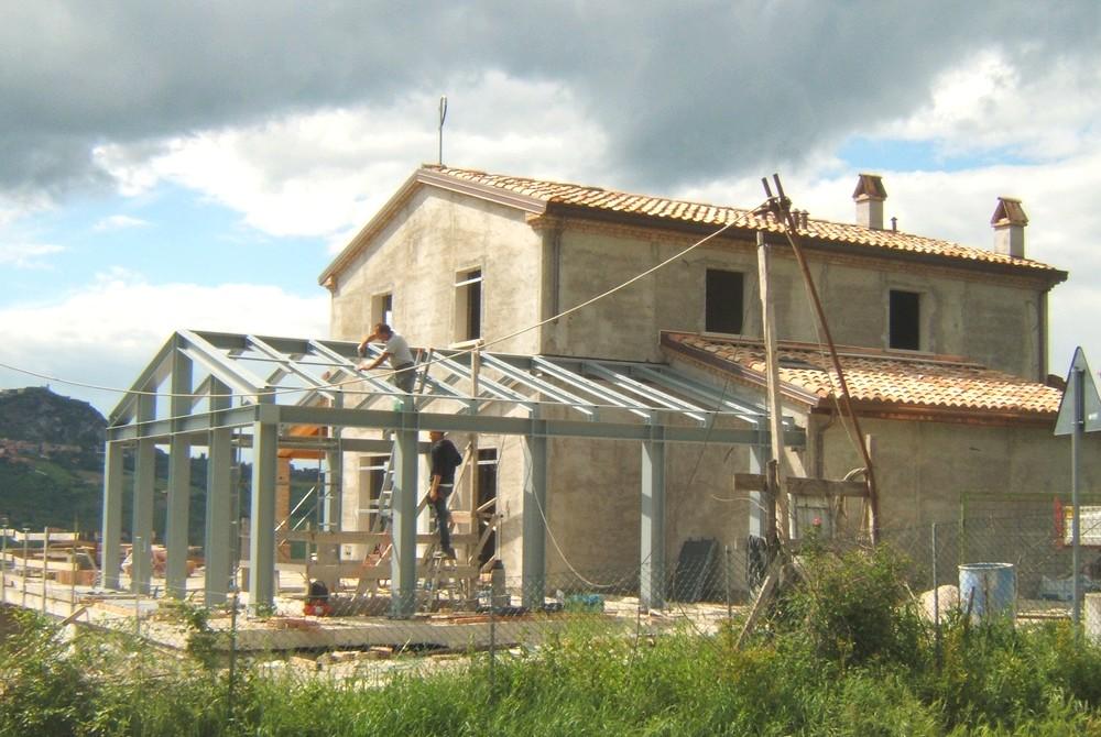 http://progecostrutture.com/wp-content/uploads/2016/07/struttura_metalliche_in_acciaio_civili_verucchio_rimini53862.jpg