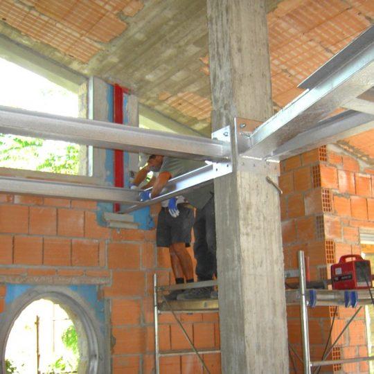 http://progecostrutture.com/wp-content/uploads/2016/07/struttura_metalliche_in_acciaio_consolidamento_san_marino_136807-540x540.jpg