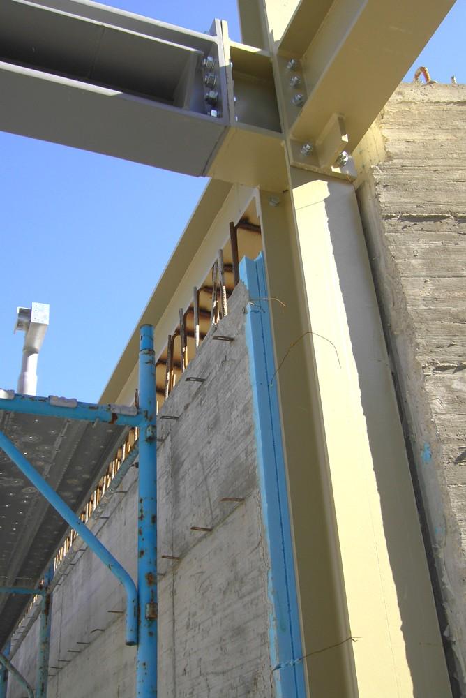 http://progecostrutture.com/wp-content/uploads/2016/07/struttura_metalliche_in_acciaio_consolidamento_san_marino_384704.jpg