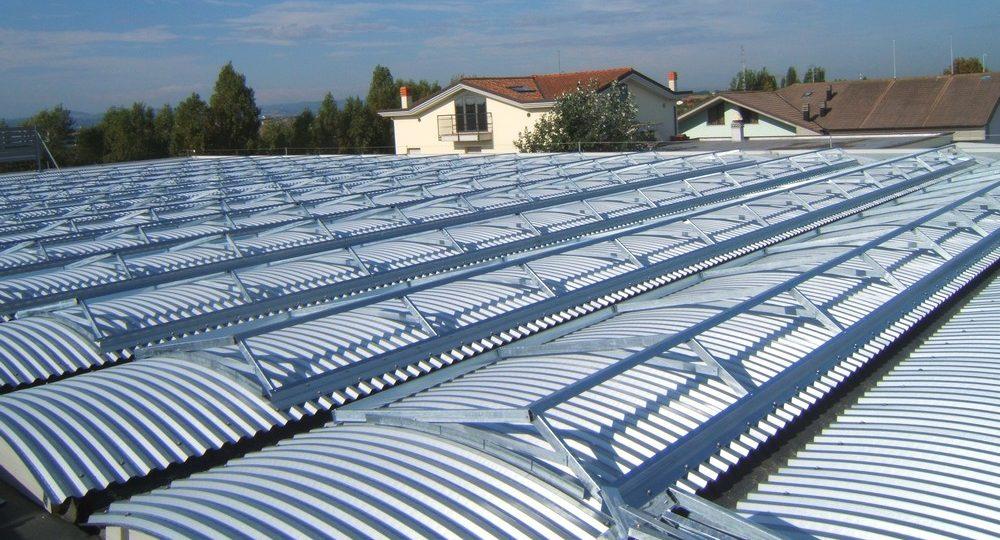 http://progecostrutture.com/wp-content/uploads/2016/07/struttura_per_impianto_fotovoltaico_in_acciaio_bellaria_rimini_160757-1000x540.jpg