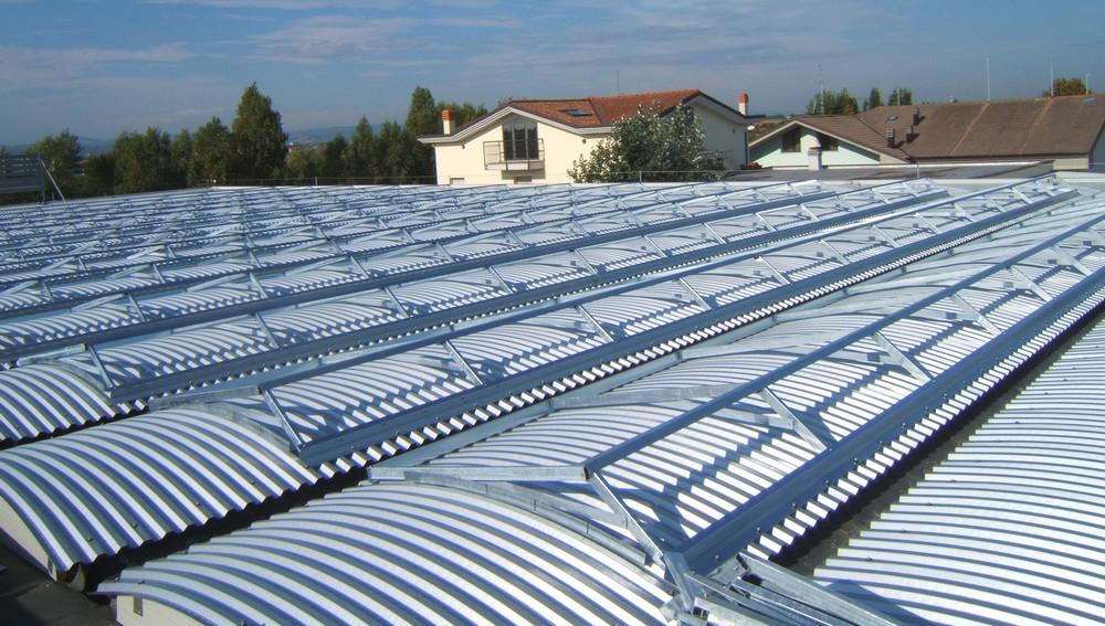 http://progecostrutture.com/wp-content/uploads/2016/07/struttura_per_impianto_fotovoltaico_in_acciaio_bellaria_rimini_160757.jpg