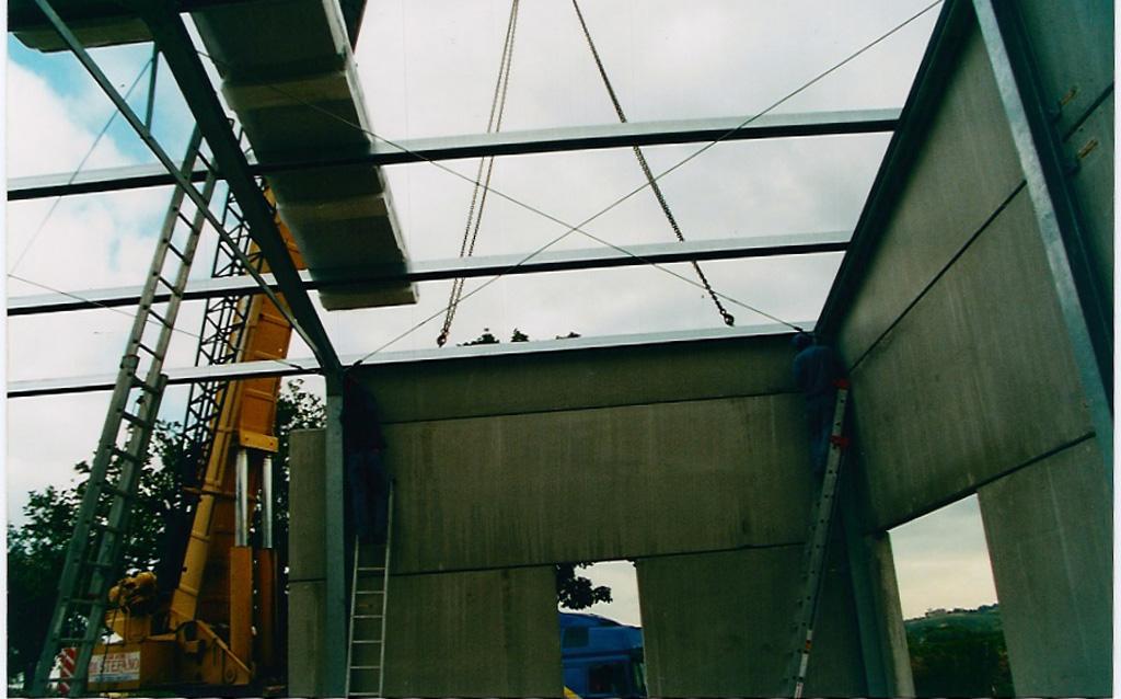 http://progecostrutture.com/wp-content/uploads/2016/07/struttura_prefabbricata_acciaio_pannelli-cemento2-copia.jpg