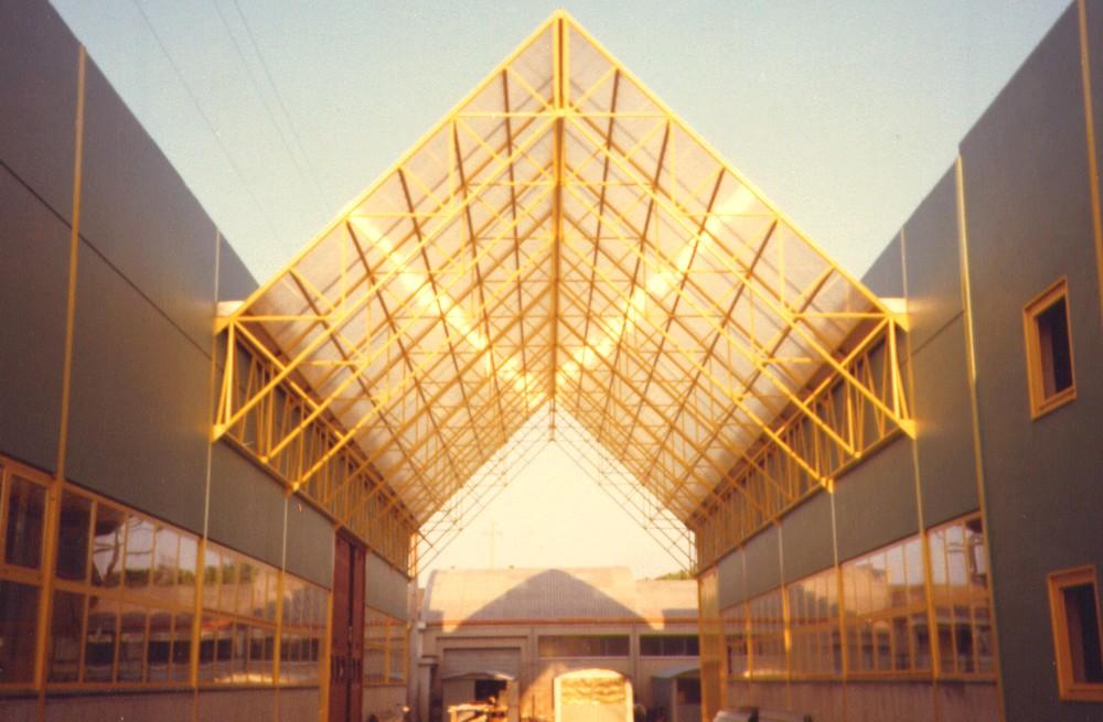 http://progecostrutture.com/wp-content/uploads/2016/07/strutture_metalliche_per_tettoie_in_acciaio_zincato_copertura_in_policarbonato_santarcangelo_rimini71850.jpg