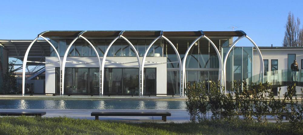http://progecostrutture.com/wp-content/uploads/2016/07/strutture_prefabbricate_sportive_in_acciaio_cattolica_rimini_159505.jpg