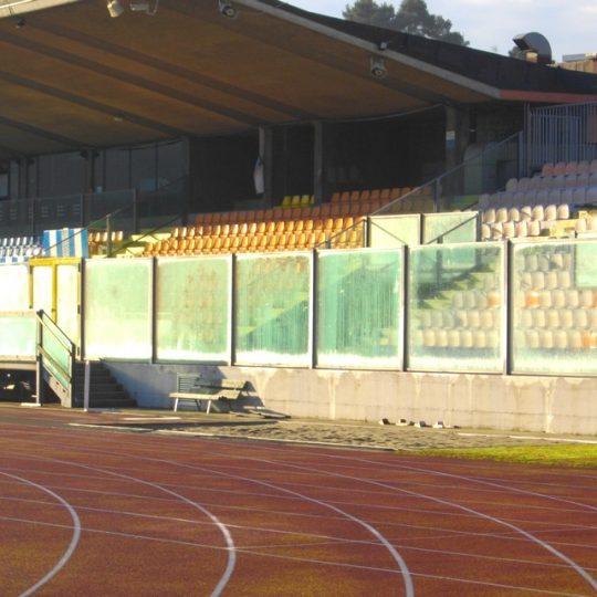 https://progecostrutture.com/wp-content/uploads/2016/07/strutture_prefabbricate_sportive_in_acciaio_san_marino_138312-540x540.jpg