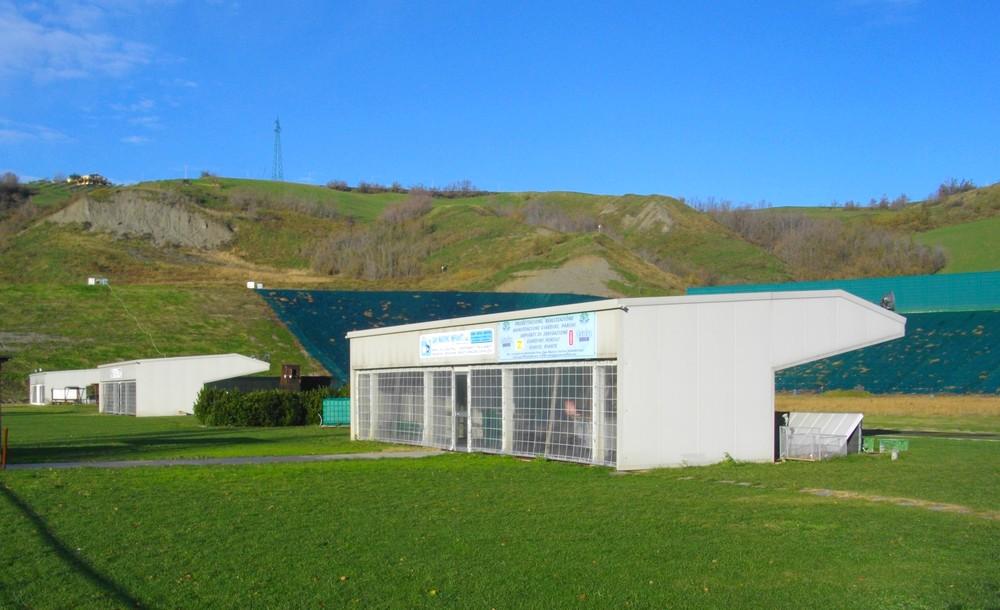 https://www.progecostrutture.com/wp-content/uploads/2016/07/strutture_prefabbricate_sportive_in_acciaio_san_marino_214619.jpg