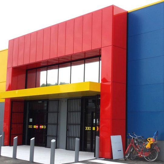 https://www.progecostrutture.com/wp-content/uploads/2016/07/totem_con_struttura_in_acciaio_zincato_e_tamponamento_in_alluminio_occhibello_rovigo78309-540x540.jpg