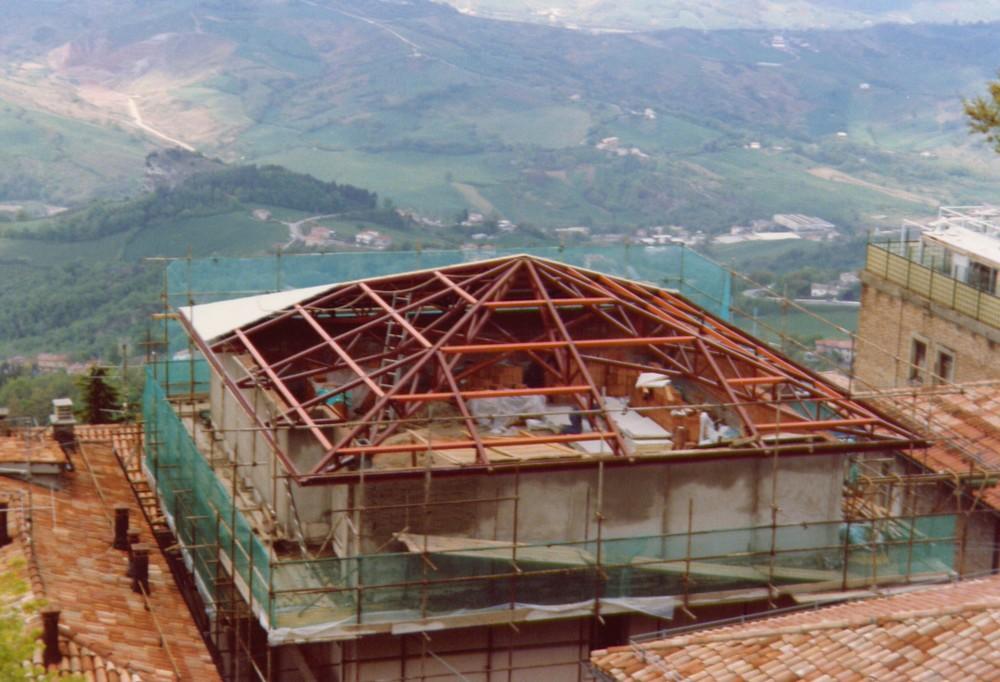 struttura_metalliche_di_adeguamento_simico_recupero_edilizio_san_marino_452800